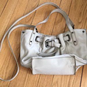 Kooba Mini satchel